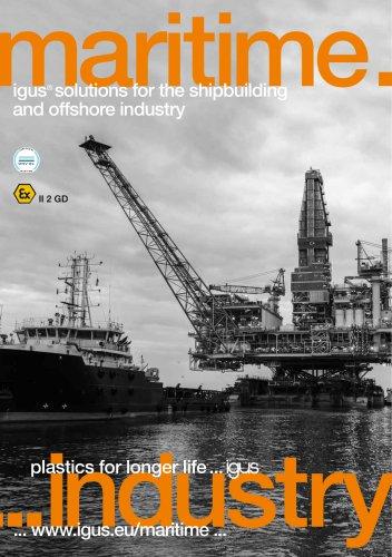 EN_industry_maritime