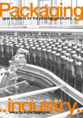 EN_industry_packaging