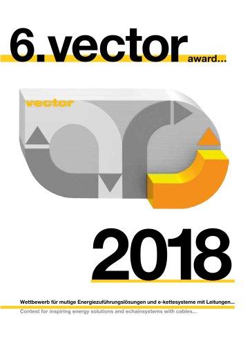 vector_award_2018