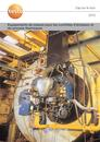 Equipements de mesure pour les contrôles d'émission et de process thermiques