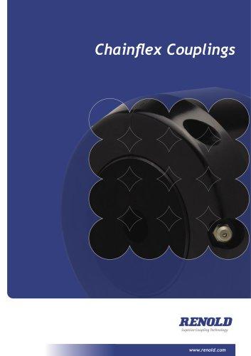 Chainflex Coupling
