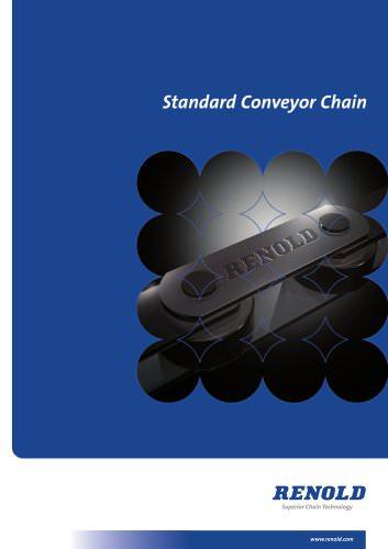 Standard Conveyor