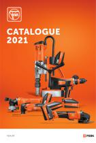 FEIN CATALOGUE 2021