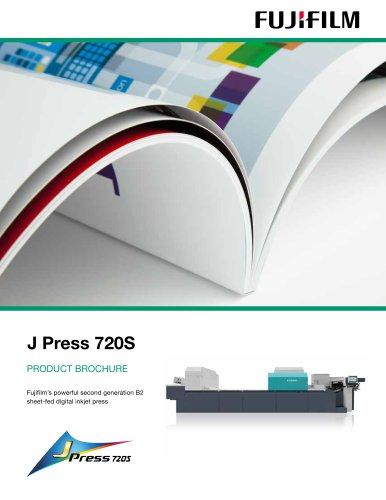 J Press 720S