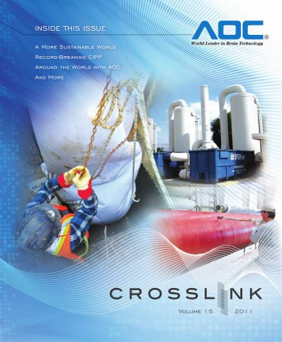 AOC Crosslink
