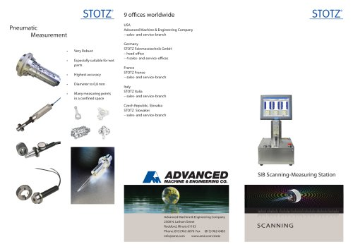 Measuring_Systems_-_Scanning.pdf