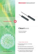 ClearBeam - 1