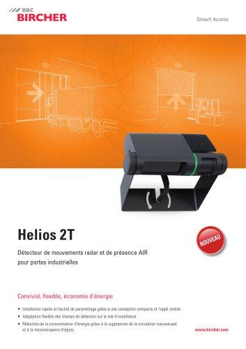 Helios 2T