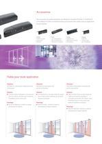PrimeTec / PrimeScan / PrimeMotion B - 3