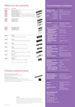 PrimeTec / PrimeScan / PrimeMotion B - 4