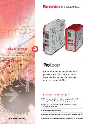 ProLoop
