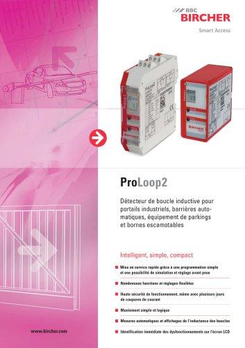 ProLoop2