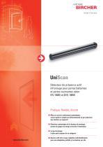 UniScan - 1