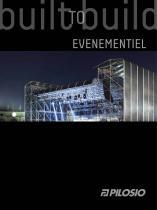 Catalogue ÉVÉNEMENTIEL