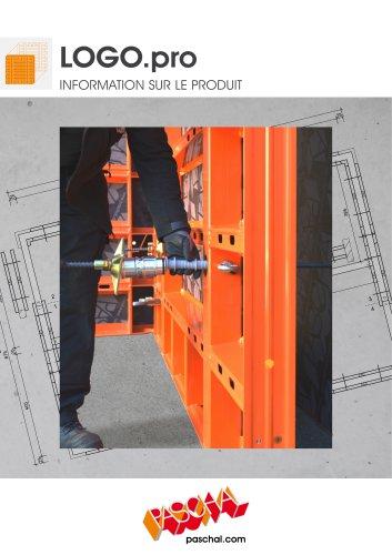 LOGO.pro