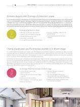 C|Logline - Composants de systèmes intelligents avec logiciel d'application intégré - 4