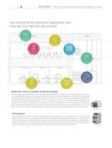 C|Logline - Composants de systèmes intelligents avec logiciel d'application intégré - 6
