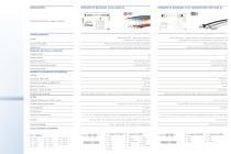 Cordons de brassage RJ45 – la solution idéale pour votre application - 4
