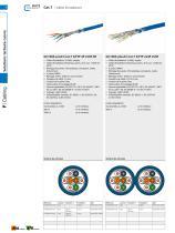 P Cabling - Solutions VDI pour tertiaire et industriel - 4