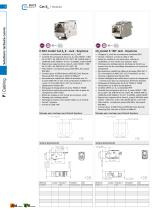 P Cabling - Solutions VDI pour tertiaire et industriel - 6