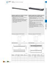 P Cabling - Solutions VDI pour tertiaire et industriel - 9