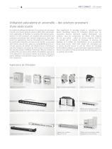 P|Cabling - Système 25G – le câblage RJ45 pour les bâtiments de l'avenir - 4