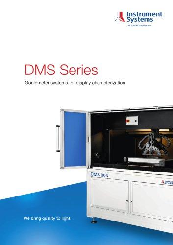 DMS Series
