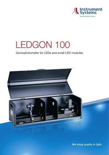 LEDGON 100