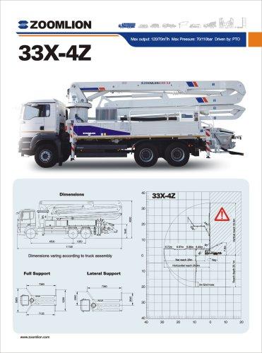 33X-4Z