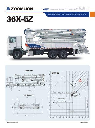 36X-5Z