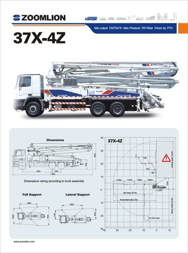 37X-4Z
