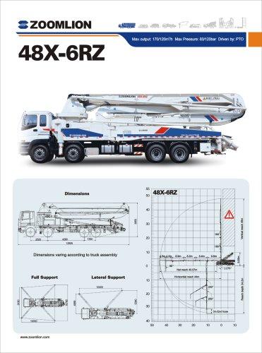 48X-6RZ