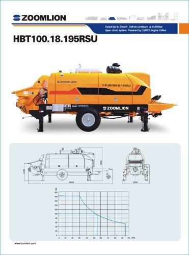 HBT100.18.195RSU