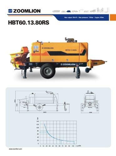 HBT60.13.80RS
