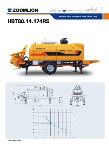 HBT80.14.174RS