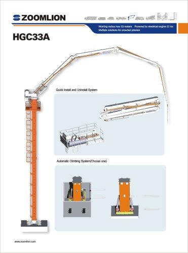 HGC33A