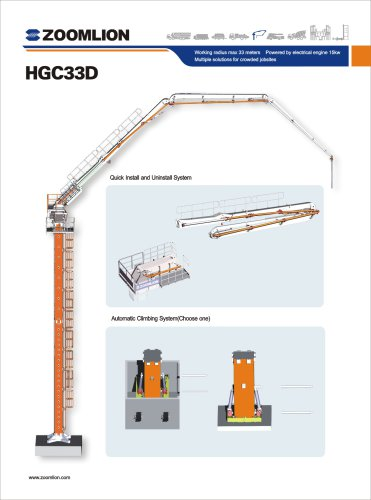 HGC33D