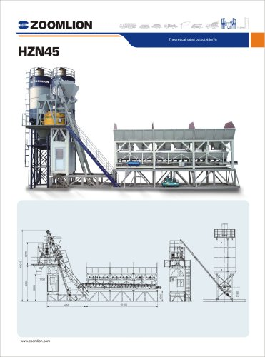 HZN45
