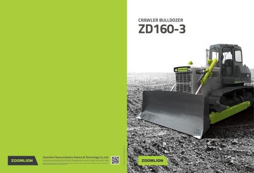 ZD160-3