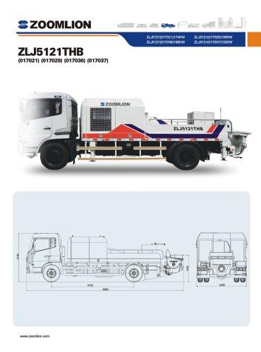 ZLJ5121THB (017021) (017029) (017036)
