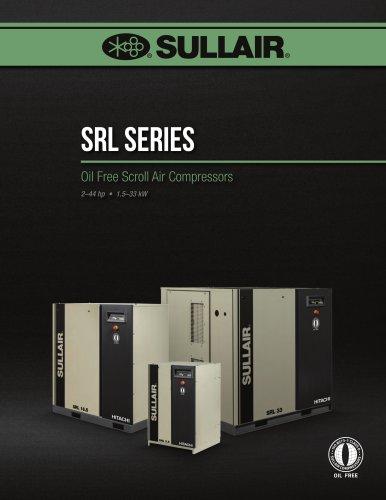 SRL series