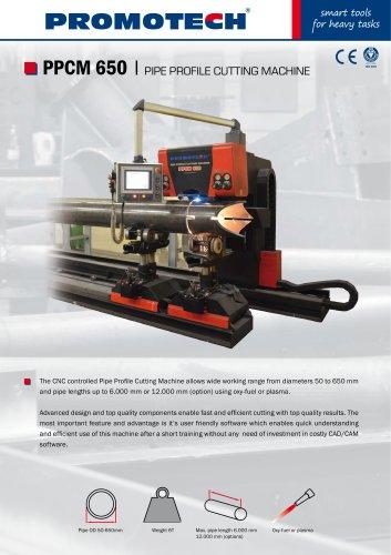 PPCM - Pipe Profile Cutting Machine.pdf