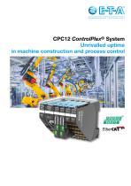 CPC12