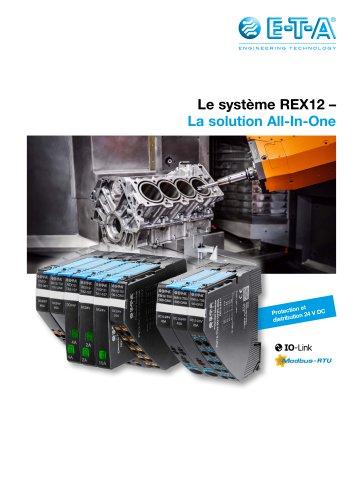 REX12