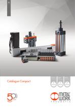 Catalogue Compact