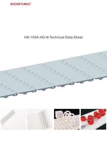HS-100A-HD-N
