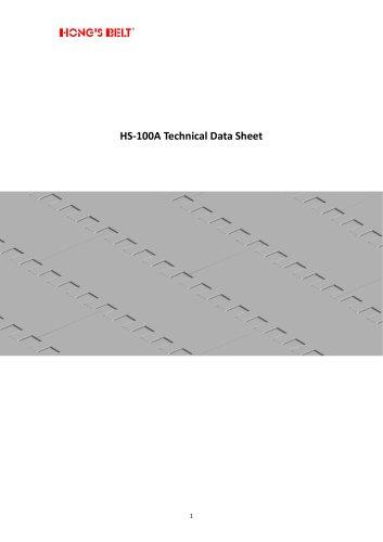 HS-100A T