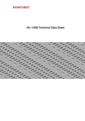 HS-100B