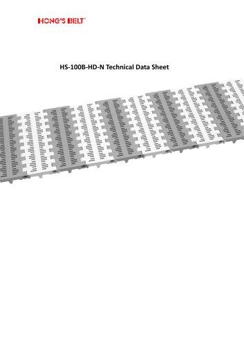 HS-100B-HD