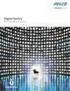 Digital Sentry Video Management Brochure